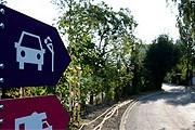 Специальный квартал проституток построили в Цюрихе. // lematin.ch