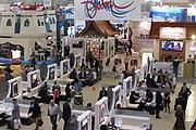 Выставка пройдет в 19-й раз. // tourismexpo.ru