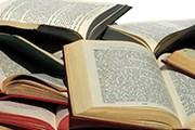 Книги можно взять бесплатно. // litstack.com