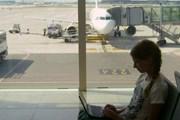 В аэропорту Хельсинки появится зона отдыха. // Travel.ru
