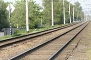 Между Петербургом и Таллином появился второй поезд. // Travel.ru