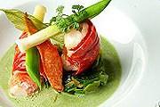 На фестиваль съедутся самые известные повара Великобритании. // tastecumbria.co.uk