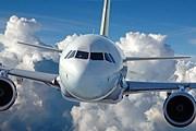 Авиатарифы не изменятся. // Stockphoto / carlosphotos
