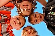 Несовершеннолетние туристы могут ездить в Италию без взрослых. // peaceofmindfdc.com