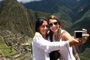 Осмотр памятников Перу будет проще. // machupicchu100.org