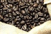 Индонезия популяризирует свой кофе. // indonesia.is