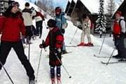 Кантон Вале готовится к зимнему сезону. // valais.ch