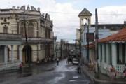 Пинар-дель-Рио стал городом 10 сентября 1867 года. // Buenolatina.ru