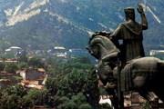Посетить Грузию станет еще проще. // travelblog.org