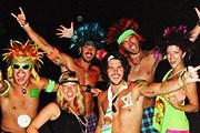 Вечеринки продолжаются всю ночь. // expertbeacon.com