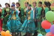 Волгоградская область бережно хранит свои традиции. // volgograd.ru