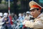 Власти Вьетнама хотят защитить туристов. // rfa.org