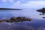 Круизы по Белому морю будут интересны туристам. // vodohod.spb.ru