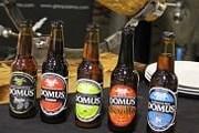 Фестиваль организован местной пивоваренной компанией. // Buenolatina.ru