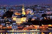 Интерес к Сербии растет. // selidbebeogradrectavia.com