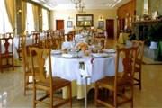 Отель подготовил интересную программу. // paradores-spain.com