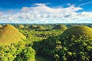 Филиппины - интересное направление для отдыха. // iStockphoto / Olga Khoroshunova