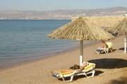 Иордании не хватает туристов. // Travel.ru