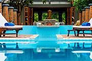 Отель Avani Quy Nhon Resort & Spa принял первых гостей. // avanihotels.com