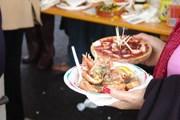 Фестиваль проводится уже в 50-й раз. // turismogrove.es