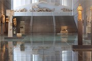 Музей отпразднует Всемирный день туризма. // theacropolismuseum.gr