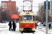 Городской транспорт Риги подорожает. // Travel.ru
