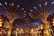 Dubai Mall – один из крупнейших в ОАЭ. // chatru.com
