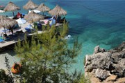 Летний сезон в Албании закончен. // Travel.ru