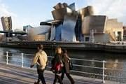 Туристы узнают о наиболее интересных зданиях городов Испании. // Buenolatina.ru