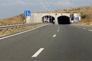 Евросоюз выделяет Болгарии средства на развитие транспорта. // newsbg.ru
