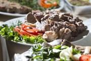 Новое меню разработали три шеф-повара. // aviatablo.ru