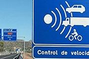 В Испании изменились ПДД. // espanarusa.com