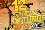 Фестиваль проводится в 12-й раз. // telesurtv.net