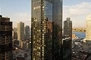 Самые интересные нью-йоркские здания доступны для посещения. // archtober.org