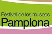 Фестиваль состоится 13 октября. // mamramirezvillamizar.com