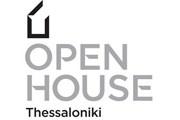 Акция состоится в конце октября. // openhousethessaloniki.gr