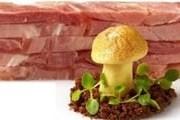 Туристы отведают изысканные блюда. // liveriga.com