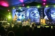 Фестиваль собирает множество любителей музыки. // drjazzfestival.com