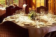 Michelin отметил новые британские рестораны. // msn.com