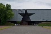 Брестскую крепость посещает большинство гостей Белоруссии. // Travel.ru