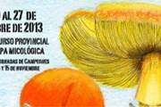 Фестиваль состоится с 19 по 27 октября. // directoalpaladar.com