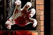 Самые страшные аттракционы США готовятся в Хеллоуину. // hauntedpontiac.com