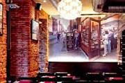 В акции принимает участие множество ресторанов. // restalo.es