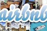 Квартиросдатчиков Airbnb из Нью-Йорка хотят наказать.