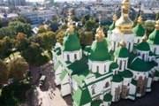 Музей предложит выход в интернет. // mykiev.info