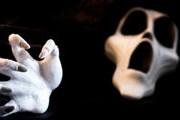 В Финляндии отмечают и Хеллоуин, и День поминовения усопших. // iStockphoto