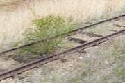 Поезд Париж - Рим вновь отменяется. // Travel.ru