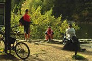 Все больше возможностей для велосипедистов -  в Сербии. //  topbicycle.com