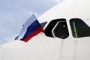 В России может появиться безвизовый транзит. // Travel.ru