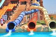 Аквапарк сможет принимать 200 тысяч туристов за сезон. // tripadvisor.com